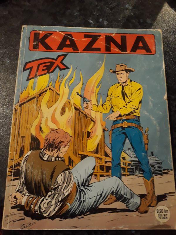 SD Tex  Kazna br.17  (4)