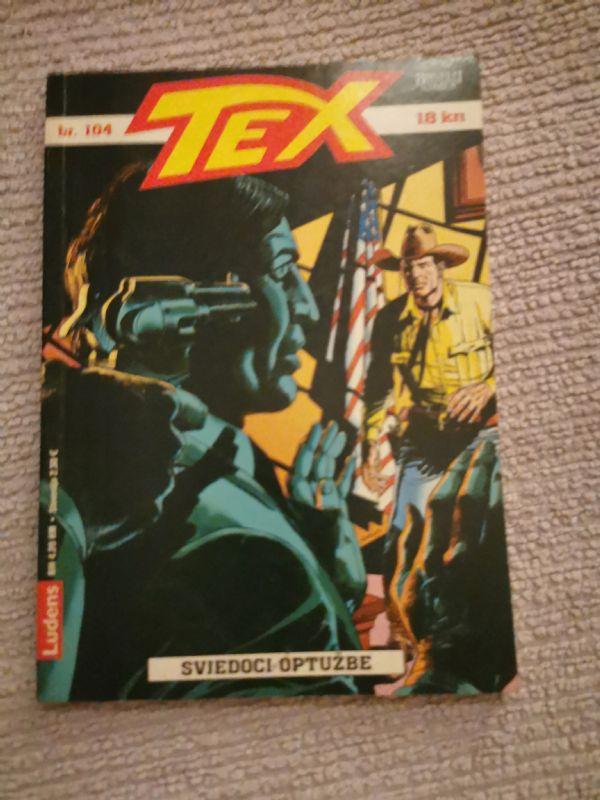 Tex ludens br 104