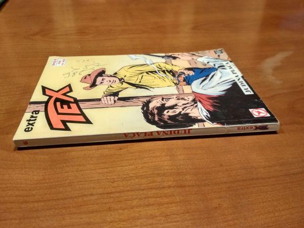 Tex EXTRA br.6