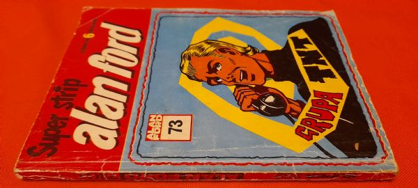 Alan Ford 73-GRUPA TNT  (4)