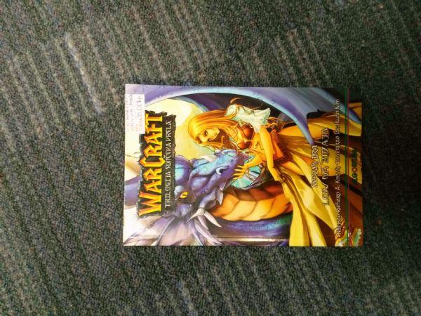 Warcraft svezak prvi (5)