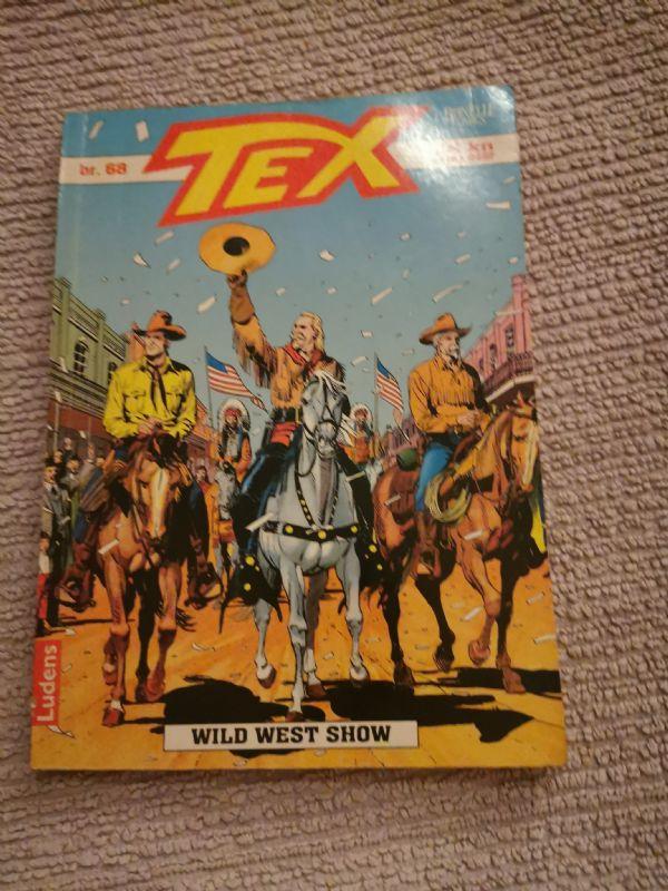 Tex ludens br 68