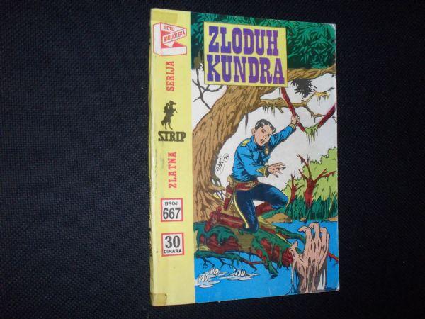 ZS br. 667 zloduh Kundra (5)