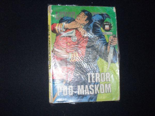 LMS br. 509 teror pod maskom (4)