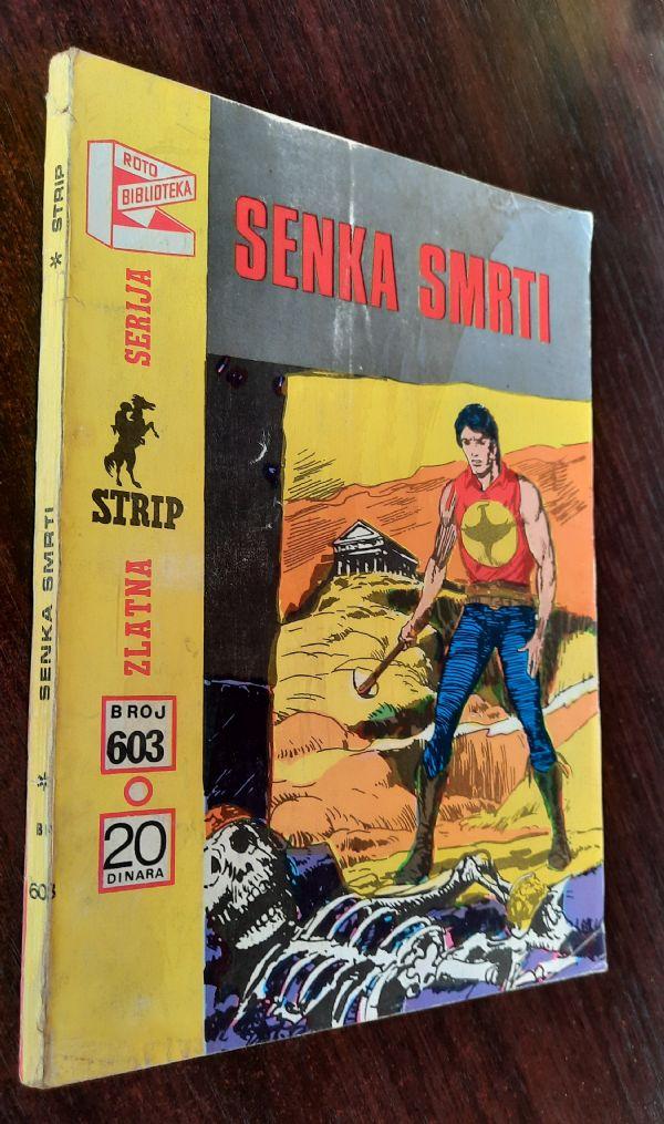 ZS 603. SENKA SMRTI (4)