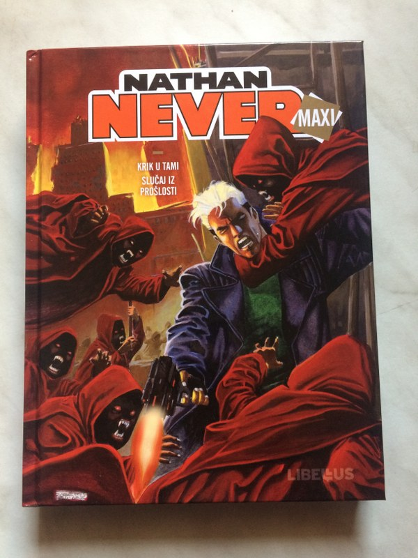 NATHAN NEVER Maxi 04