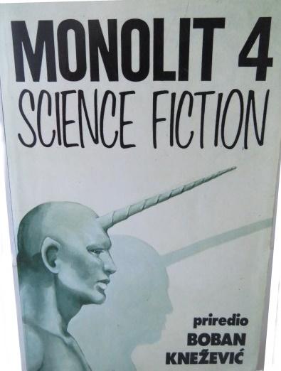 MONOLIT 4