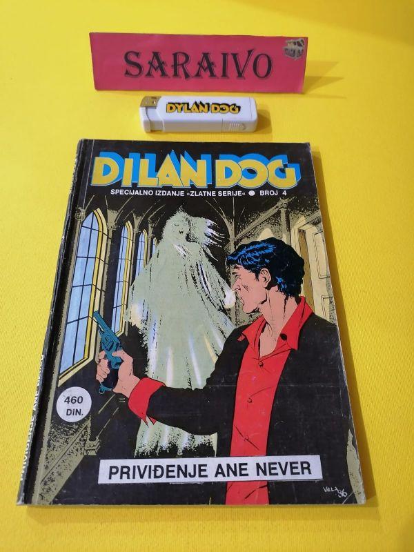 Dilan Dog 4-PRIVIĐENJE ANE NEVER (4)