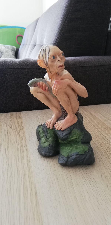 Golum figura