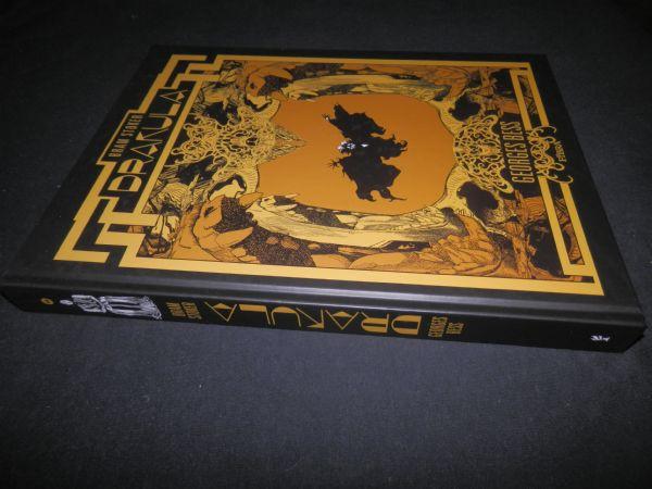 DRAKULA ORKA 46 FIBRA (5) OD 1 KN!!!