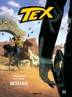 LIBELLUS - Tex album Broj 10