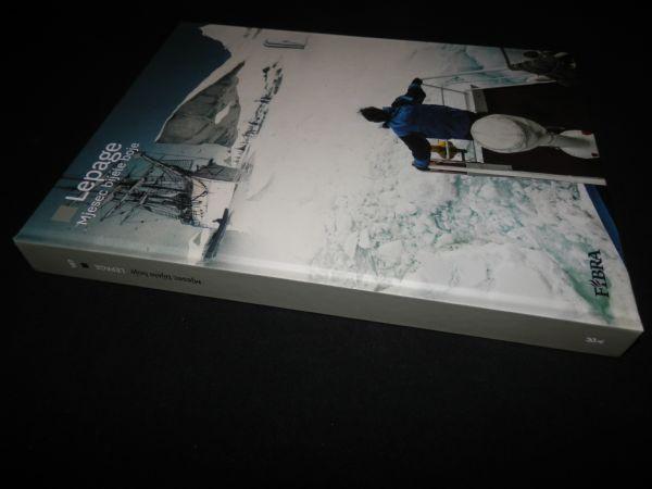 MJESEC BIJELE BOJE KOLORKA 167 FIBRA (5) OD 1 KN!!!