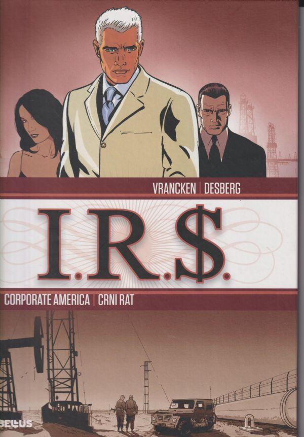 IRS  4        Libellus         A4         Hc     (5)