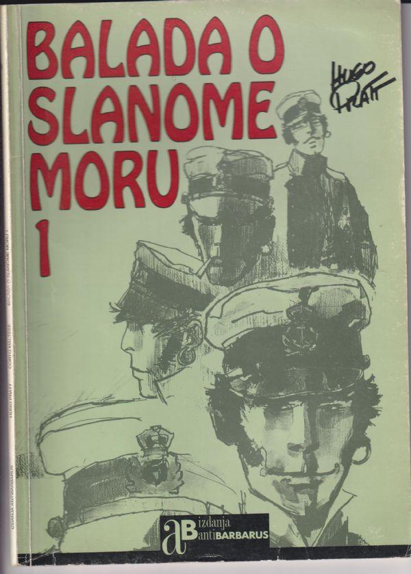BALADA O SLANOM MORU  1             A4        Sc             (5)