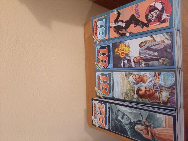 Strip 81 i 82