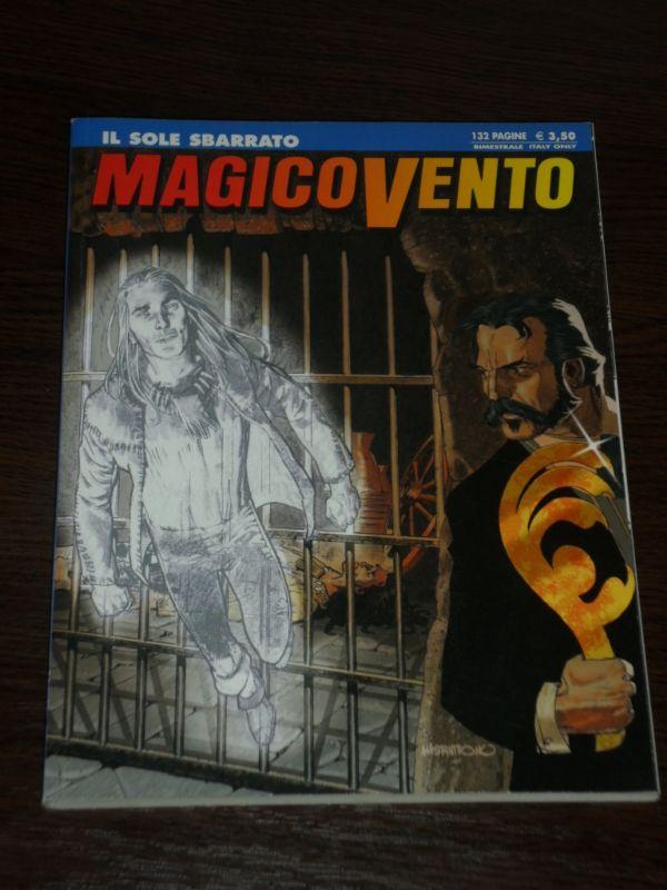 Magico Vento SBE 115 Il sole sbarrato (5)