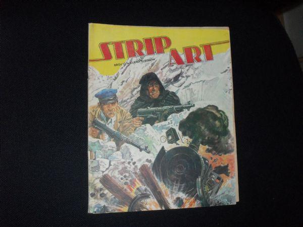 STRIP ART br. 17 (5)
