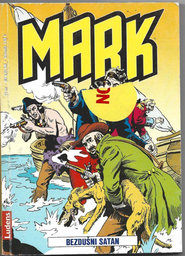 MARK 44