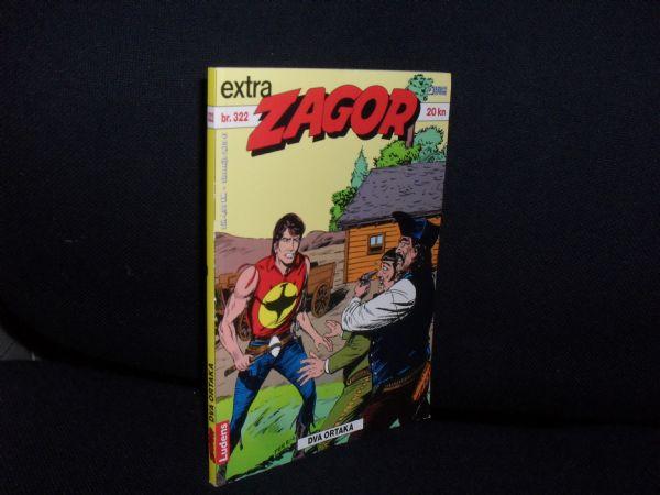 ZAGOR EXTRA br. 322 dva ortaka (5)