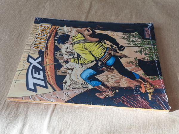 Tex VČ  br 37  Anasazi