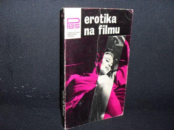 EROTIKA NA FILMU (5)