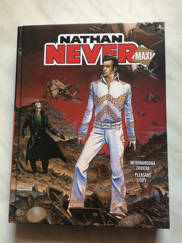 NATHAN NEVER Maxi 03