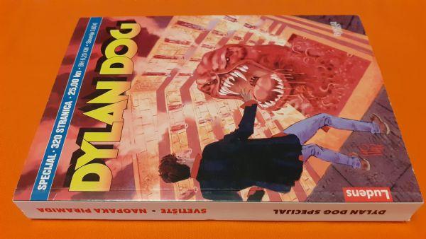 Dylan Dog specijal-dvobroj-24/25