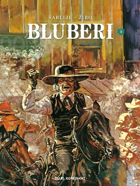 BLUBERI BR.3