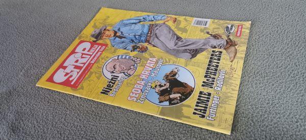 Strip revija br2