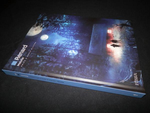 MELVILE 2: PRIČA SAULU MILLERU KOLORKA 160 FIBRA (5) OD 1 KN!!!