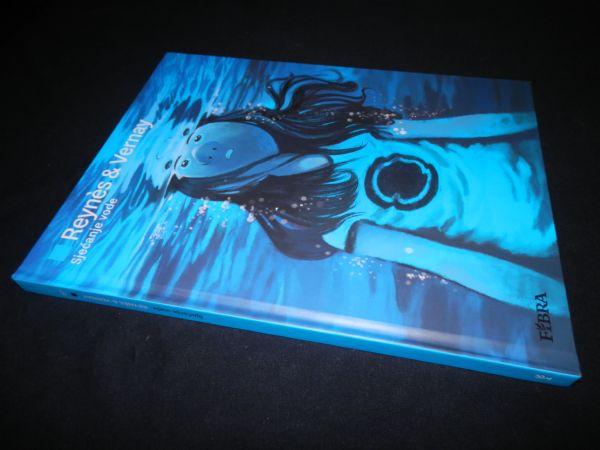 SJEĆANJE VODE KOLORKA 157 FIBRA (5) OD 1 KN!!!