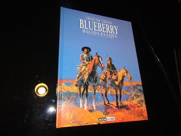 Blueberry 15 Balada za lijes (5)