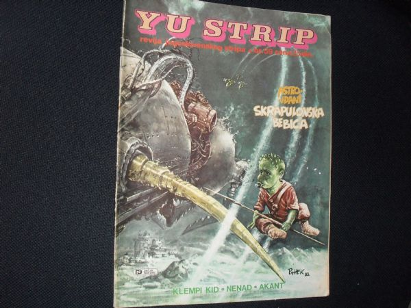 YU STRIP br. 59 (5)