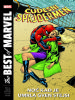 The best of Marvel br.1