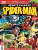SPEKTAKULARNI Spider-Man br.15