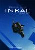Inkal 2 i Misterije Inkala Čarobna knjiga