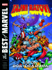 The best of Marvel br.3