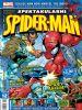 SPEKTAKULARNI Spider-Man br.12