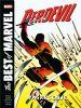 Best of Marvel 22 Derdevil: Vaskrsenje Čarobna knjiga