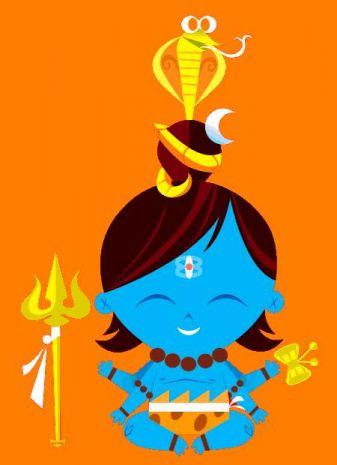 Shiva314