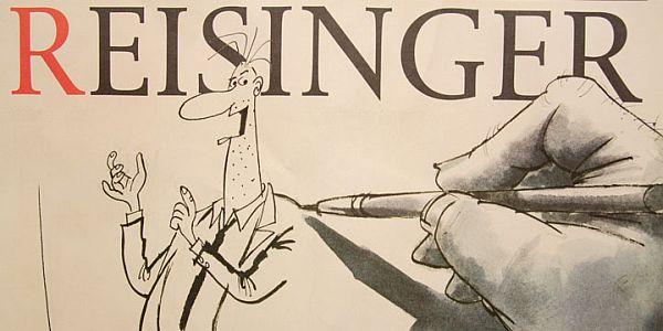 http://www.stripovi.com/images/Reisinger-web.jpg