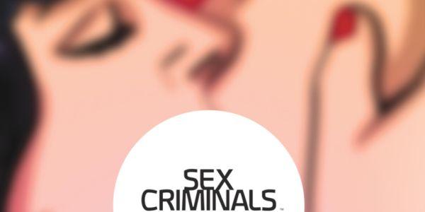 Karikature s divljim seksom