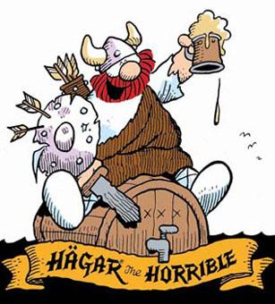 Hogar Hogar