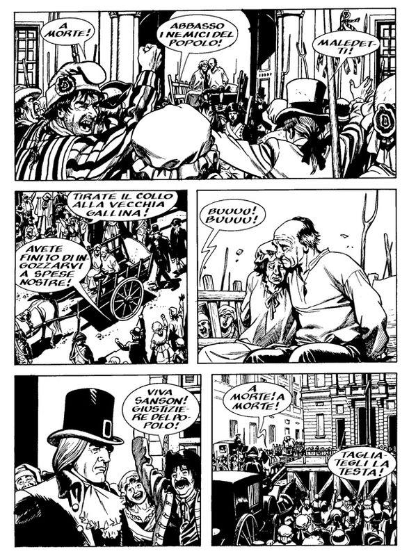 Pariski Život Ernesta Hemingveja: Jedno Doba, Jedna Priča