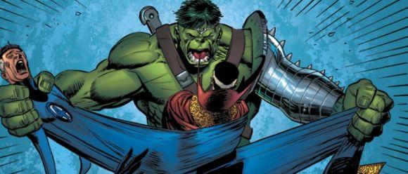 brzina superheroja 43 baza američkih pravila za upoznavanje
