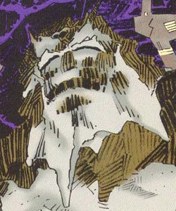 Thor - Enciklopedija - www stripovi com - Prozor u svijet stripa