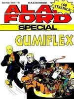 Gumiflex