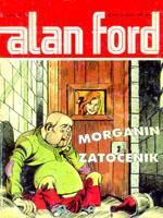 Morganin zatočenik