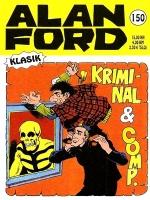 Kriminal & Comp.