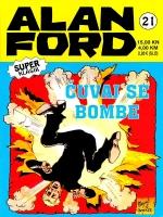 Čuvaj se bombe